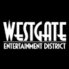Westgate Entertainment District