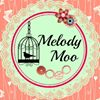 Melody Moo