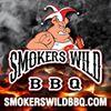 Smokers Wild BBQ
