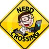 Nerd Crossing Technology Services