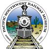 Pacific Southwest Railway Museum Association, Inc.