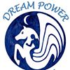 Dream Power Therapy, inc