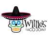 Willie's Taco Joint