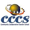 CCCS (Community Collaborative Charter School)