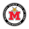 Mississippi Sports Hall of Fame & Museum