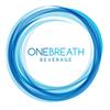 One Breath Beverage