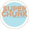Super Chunk Sweets & Treats