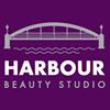 Harbour Beauty Studio Ltd
