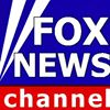 Fox News thumb
