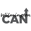 Wilmington CAN