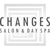 Changes Salon & Day Spa