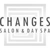 Changes Salon & Day Spa