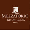 Mezzatorre Resort & SPA - Ischia Island