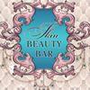 Skin Beauty Bar
