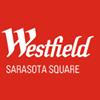Westfield Sarasota Square