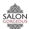 Enrapture Salon & Day Spa