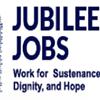 Jubilee Jobs