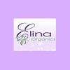 Elina Organics Skin Care