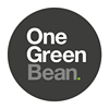 One Green Bean thumb