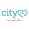 City Heart Toowoomba