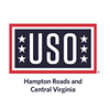 USO of Hampton Roads and Central Virginia