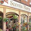 Scenta Flora