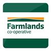 Farmlands Cooperative Society Limited