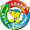 Playball Putney