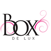 Boxdelux