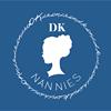 DKnannies LLC thumb