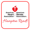 American Heart Association - Hampton Roads