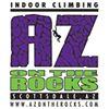 AZ on the Rocks