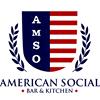 American Social Las Olas