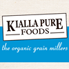 Kialla Pure Foods
