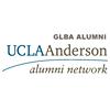 UCLA Anderson GLBA Alumni