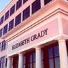 The Elizabeth Grady School of Esthetics and Massage Therapy