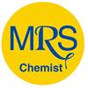 Moss Rocard & Smith Chemist 2014