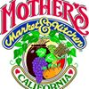 Mother's Market Laguna Woods