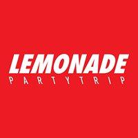 Lemonade Partytrip