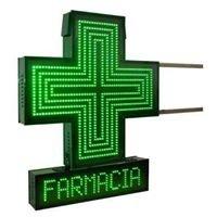 Farmacia Feriotto Boschi Sant'anna -VR-