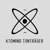 Atomino Tonträger
