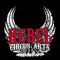 Rebel Circus Arts, LLC