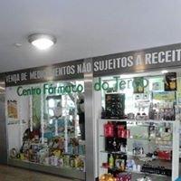 Centro Fármaco do Terço