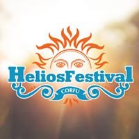 Helios Festival - Official