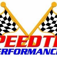 Speedtek