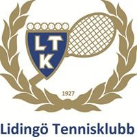 Lidingö Tennisklubb