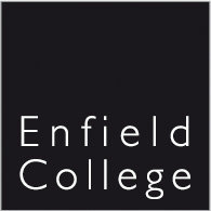 Enfield College