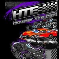 Hoosier Tire East