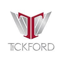 Tickford