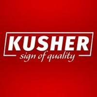 Kusher